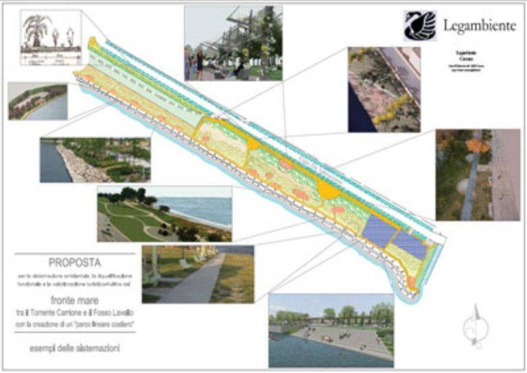 2017-Legamb-parco-Carrione-Lavello-TAV2 (Medium)